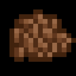 Какао бобы в майнкрафте