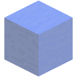 Вода в майнкрафт (minecraft)