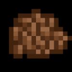 Какао бобы в майнкрафте (minecraft)