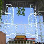 Карта Храм испытаний