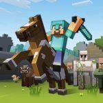 Майнкрафт. Стоит ли покупать лицензию на игру Minecraft?