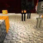 мобы в Minecraft — кто они такие