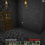 Мод Ellian's MaterialDetector v1.17
