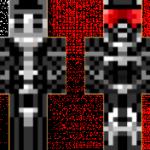 Скин Crysis