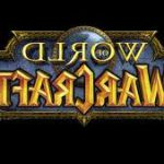 Текстуры World of WarCraft HD (х128)