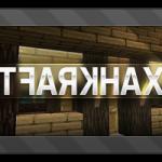 Текстуры Xahkraft (х16)